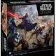 Star Wars Légion 0