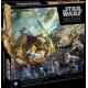 SW Légion : Clone wars 0