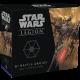 SW Légion : Droïdes de Combat B1 0