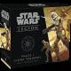 SW Légion : Soldats Clones de Phase I 0