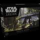SW Légion : Bunker Impérial 0