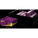 Keyforge collision des mondes : boîte prémium 2