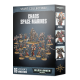 Start Collecting! Chaos Space Marines 0