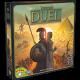 7 Wonders Duel 0
